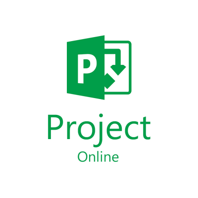 Project Online Apps